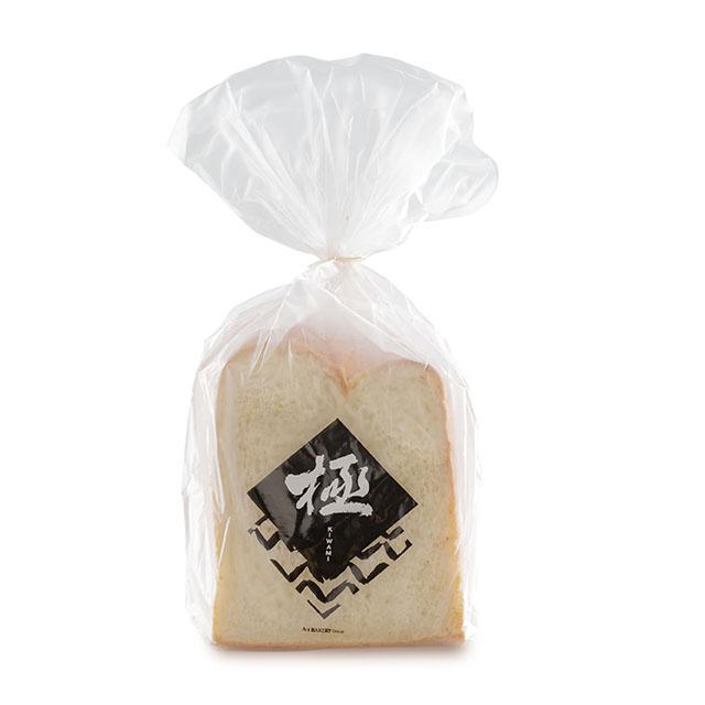 Kiwami Bread